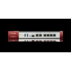 ATP200-EU0102F